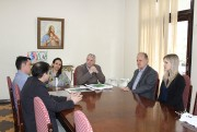Sicredi oficializa inauguração em Urussanga para 2019