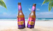Barco lança Summer Sour de olho no verão