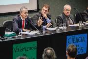 Governo Catarinense corta R$ 270 milhões da Educação