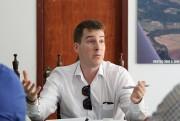 Voluntários não atendem chamado para mutirão de castração em Maracajá