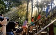 Água da Serra lança vídeo de manifesto de marca