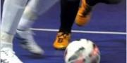 Prefeitura e Budny farão a final do Futsal Interfirmas