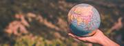 Unesc promove Fórum de Internacionalização