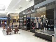 Criciúma Shopping inaugura três novas operações