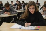 Acic recebe mais de mil alunos para a segunda etapa do Prêmio de Matemática