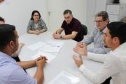 Projeto Tigrinhos renova parceria com Ermo