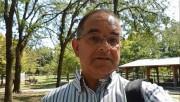 Professor de Portugal aborda processos criativos no design de produtos em workshop na Unesc
