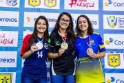 Xadrez Içara no Campeonato Mundial Universitário de Xadrez 2018