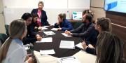 Hospital São Donato e Município padronizarão referencias de pacientes