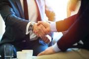 Sebrae/SC promove Sessão de Negócios entre empresários de toda a região em Balneário Camboriú
