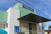 Após aumento no IDEB das escolas municipais, Urussanga ganha destaque em avaliação da saúde