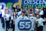 Edson Silvano assume presidência do PSD Jovem