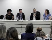 Udesc inicia participação em pacto nacional universitário pelos direitos humanos