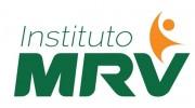 Instituto MRV lança novo edital para projetos voltados à educação
