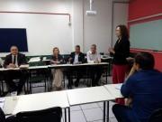 Unesc lança MBA em Gestão de Cooperativas de Crédito