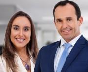 Associação Empresarial de Nova Veneza prepara posse de nova diretoria