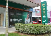 Unicred Sul Catarinense se mantém 12 meses na liderança
