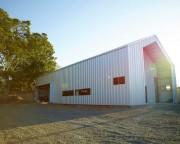 Criciúma ganha nova fábrica de cervejas artesanais