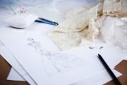 Workshops de moda gratuitos nesta semana em Criciúma