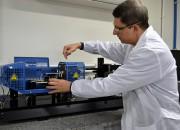 Unesc aprova doutorado em Ciência e Engenharia de Materiais