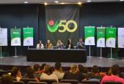 Profissionais e acadêmicos discutem sobre a inclusão da pessoa com deficiência