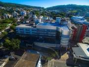 Centro de Ensino do Hospital São José abre inscrições para Residência Médica