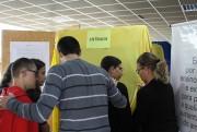 Semana da Pessoa com Deficiência da Unesc inicia com o lançamento da Sala Sensorial