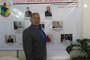 Rincão decreta luto oficial de três dias pela morte do vereador Pedro Lino