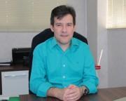 FIESC inaugura unidade do SESI de Xanxerê em outubro