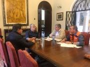 Governo libera R$ 20 milhões para obras de contenção de encostas na Serra do Rio do Rastro