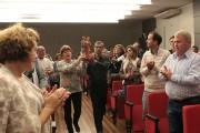 Nova Veneza acolherá Congresso Estadual da Pastoral Familiar