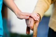 Unesc realiza evento em alusão do Dia Mundial da Doença de Alzheimer