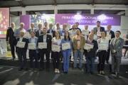 Vinho produzido em Urussanga recebe Medalha de Ouro em concurso nacional