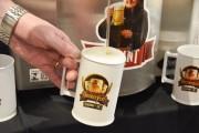 Oktoberfest Criciúma disponibiliza combo empresarial