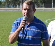 Campeonato Municipal de Futsal começa dia 1º em Jacinto Machado
