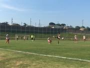 Sub-15 e Sub-17 do Criciúma enfrentam o Concórdia