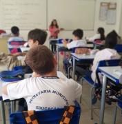 Experiência de educação fiscal nas escolas de Blumenau será mostrada ao público na Udesc