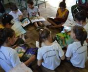 Matrículas para Rede Municipal de Ensino de Siderópolis iniciam segunda-feira
