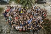 Educação de Içara lança 1ª edição do Prêmio Caneta de Ouro