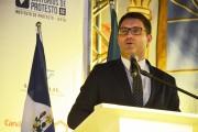 OAB Subseção Criciúma comemora os 30 anos da Constituição Federal