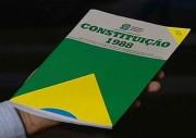 Semana Acadêmica de Direito traz temas relacionados aos 30 anos da Constituição Federal