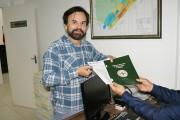 Biomédicos para fortalecer gestão de serviços de saúde