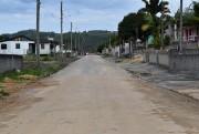 Obras de revitalização da Rua 6 já estão concluídas