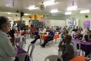Satc lança prêmio de boas práticas pedagógicas