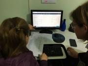 Secretaria de Educação de Urussanga implanta diário online na rede municipal de ensino