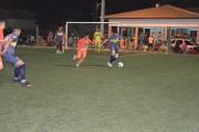 Sábado terá mais seis jogos pela Copa Via Sports