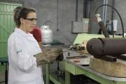 Curso de Engenharia de Produção do Unibave é avaliado com nota 4 pelo MEC