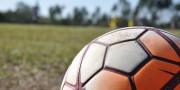Equipes veteranas de Içara intensificam jogos fora de casa