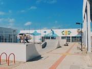 Terças de outubro serão de curtas-metragens em Içara