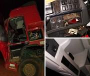 Centraltrak Rastreadores recupera dois veículos em menos de uma semana